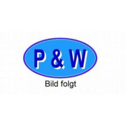 Heftstreifen selbstklebend  Heftstreifen selbstklebend weiß 20 x 150mm, 100 Stück, P+W ...