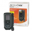 Accu-Chek Mobile Set (mmol/l) -USB-